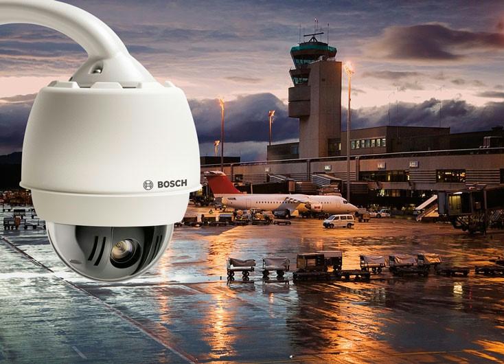 Những tiêu chuẩn cần có của giải pháp camera quan sát - 267025