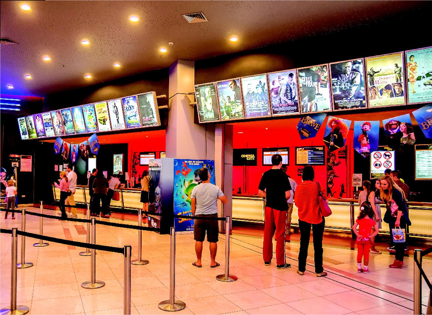 Kết quả hình ảnh cho rạp chiếu phim