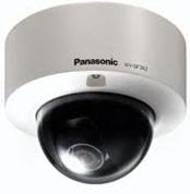 Panasonic  WV-SF342E