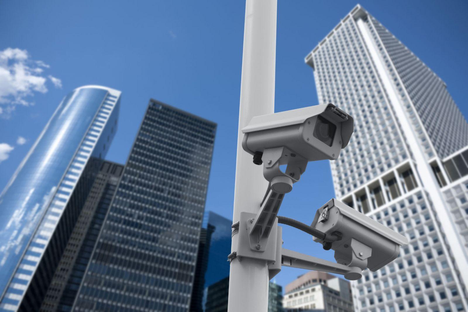 giải pháp camera quan sát giá rẻ chất lượng chính hãng tphcm